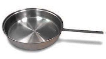 FRYING PAN, 2.5L